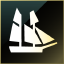 File:AC4A-SeaLegs.png