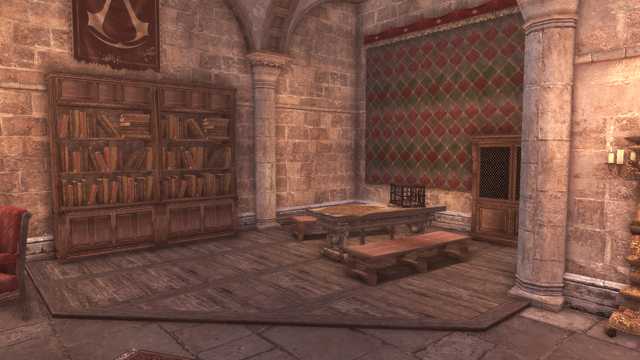 File:ACB-Hideout Main Hall 6.png