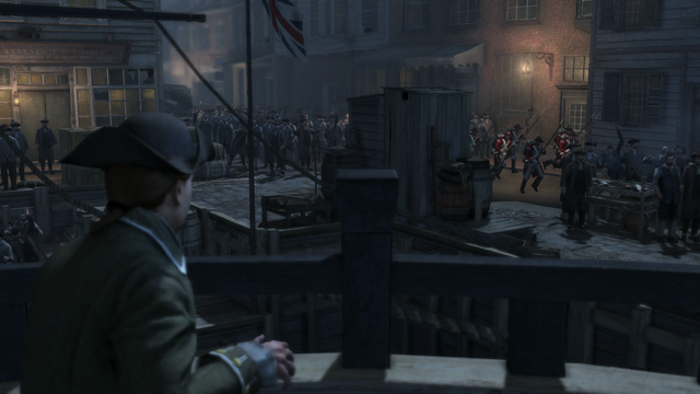 File:ACIII-Teaparty 6.png