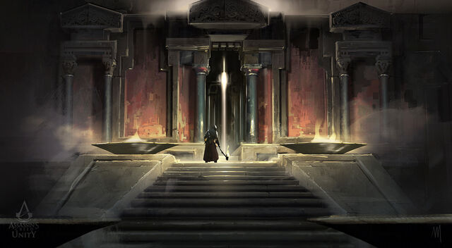 File:ACU DK Saint Denis Temple Door 02 - Concept Art.jpg