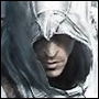 File:Altair Close-up.jpg