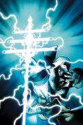 Assassin'sCreedTheFall-Issue2