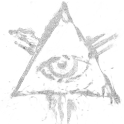 File:Glyph-The Eye of Providence.png