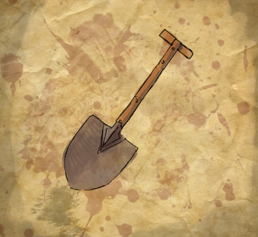 File:TdopaShovel.png