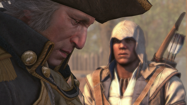 File:ACIII-BA-Traitor 1.png