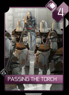 File:ACR Passing the Torch.png