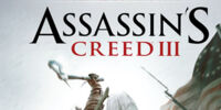 Assassin's Creed III: Official Game Guide