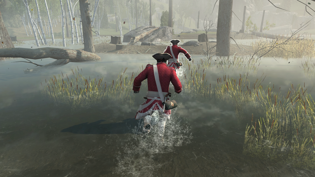 File:ACIII-BraddockExpedition 11.png