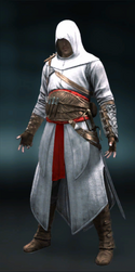 ACRDB-Altaïr.png