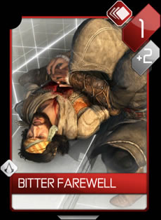 File:ACR Bitter Farewell.png