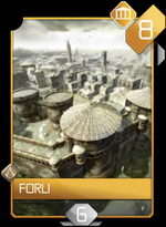 ACR Forli
