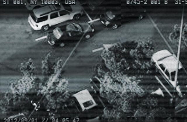 File:ACi-kidnapping.jpg