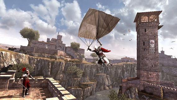 File:Assassins-Creed-Brotherhood-Review-Parachute.jpg