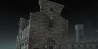 Santa Maria in Aracoeli