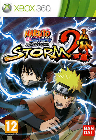 File:Jaquette-naruto-shippuden-ultimate-ninja-storm-2-xbox-360-cover-avant-g.jpg