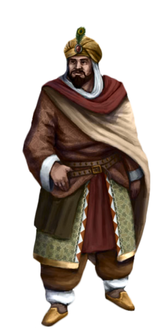 File:AC2D-Muhammad XII Render.png