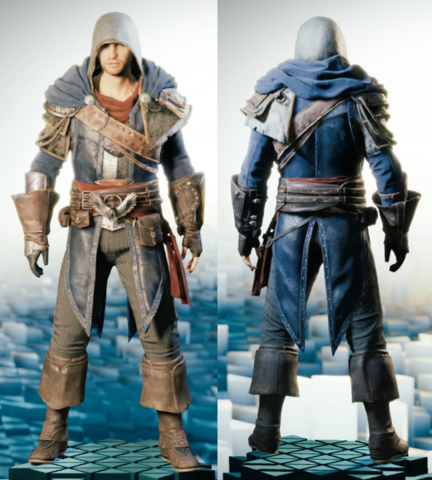 File:ACU Improved Medieval Outfit.png
