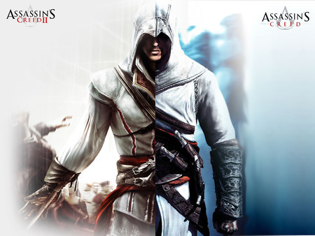 File:Altair-and-Ezio-assassins-creed-14634703-450-338.jpg