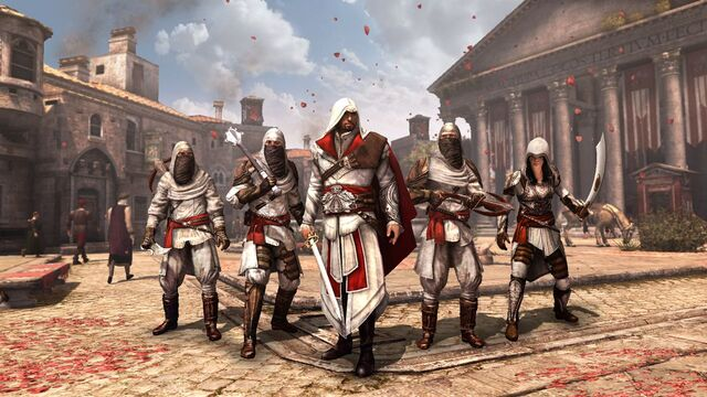 File:Assassins-creed-brotherhood-screenshot-big.jpg