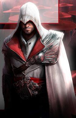 File:Ezio Brotherhood no 2 by majunior2012.jpg