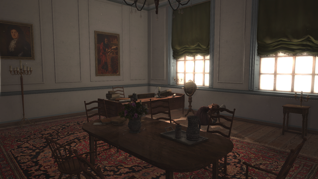 File:AC3 Independence Hall 4.png