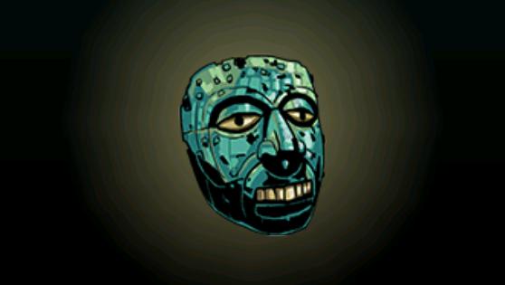 File:ACP Treasure Mosaic Mask.png
