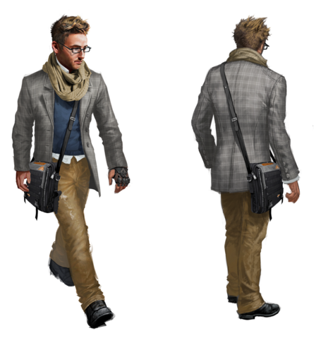 File:ACS Shaun Hastings - Concept Art.png