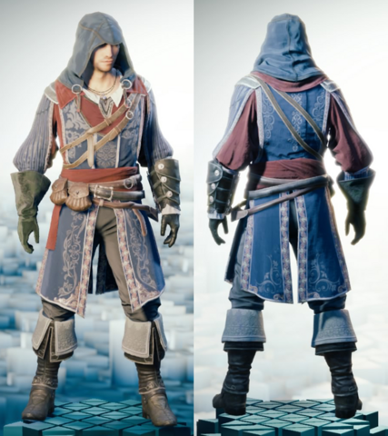 File:ACU Tailored Musketeer Outfit.png