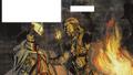 Thumbnail for version as of 16:37, September 19, 2014