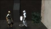 Investigate Crusader Outpost 6