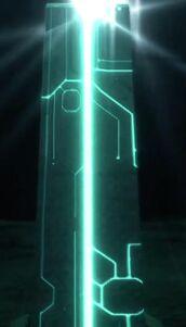 Vault pedestal.jpg