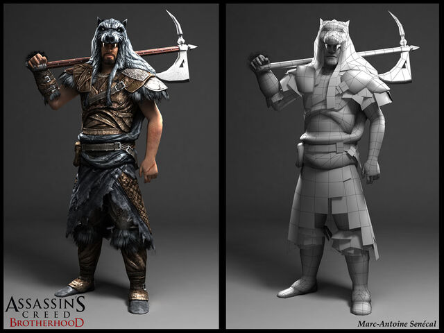 File:Follower of Romulus character model by Senecal.jpg