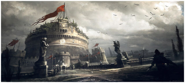 Bestand:ACB Castel concept art.jpg