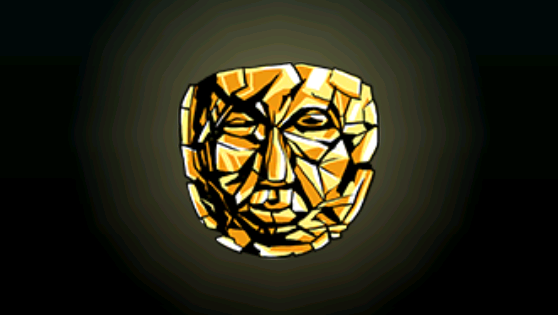 File:ACP Treasure Ancient Mask.png