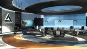 AC4 CCO Office