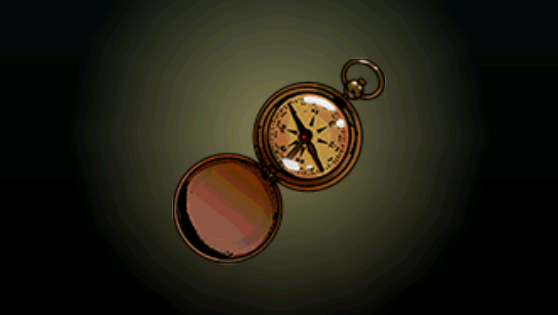 File:ACP Bronze Compass.png