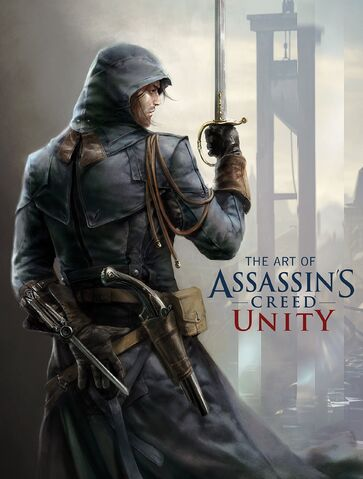 File:Art of AC Unity.jpg