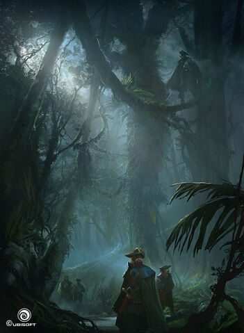 File:Assassin's Creed IV Black Flag concept art 24.jpg