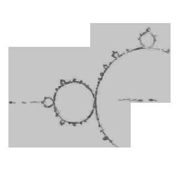 File:Glyph-Mandelbrot Set.png