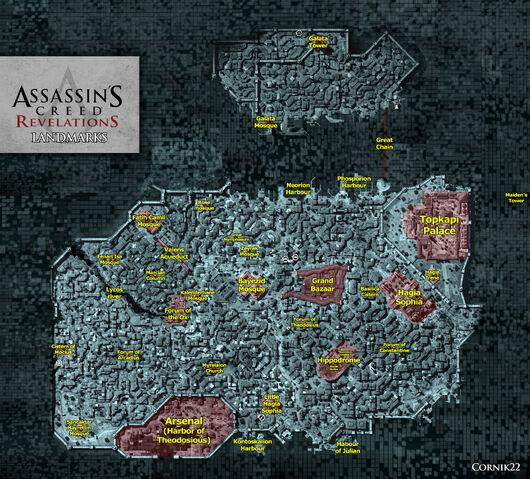 File:Mapa por monumentos.jpg