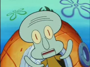 File:Mini Squidward.jpg