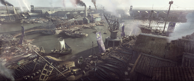 File:Venice Arsenal concept art by Gilles Beloeil.png