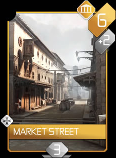 File:ACR Market Street.png