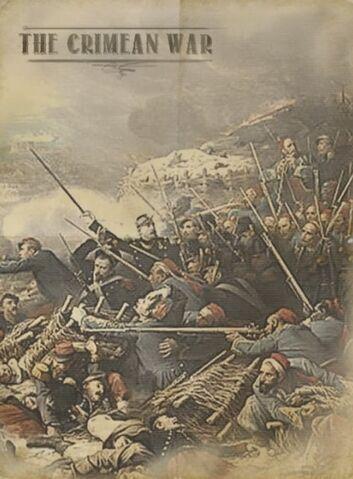 File:ACS DB Crimean War.jpg
