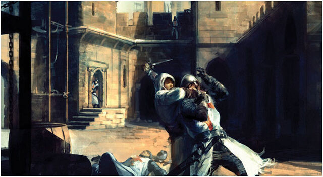 File:Assassin's-Creed-Ubisoft-20.jpg