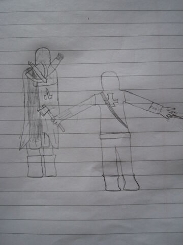 File:Joseph'sDeath.jpg