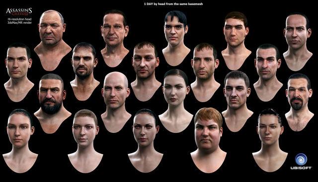 File:Nicolas Colling face models ACII.jpg