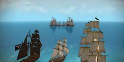 The-Treasure-Fleet-MemoryACP.png