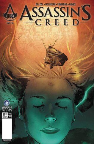 File:AC Titan Comics 8 Cover A.jpg