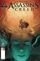 AC Titan Comics 8 Cover A.jpg